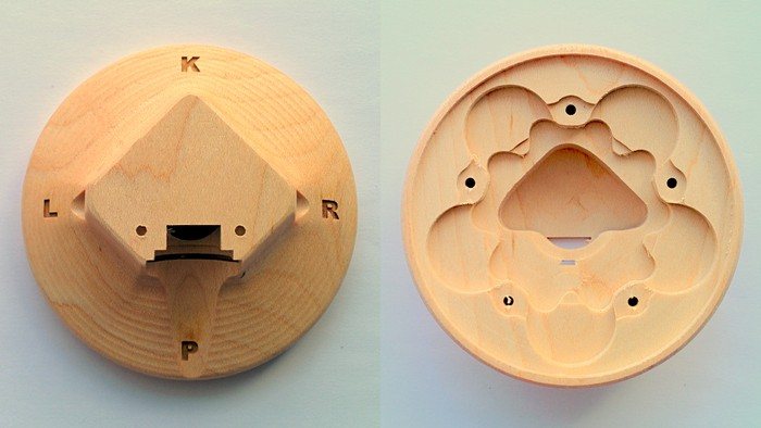 lkpr_ear_cups_wood